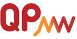 QP Microwave